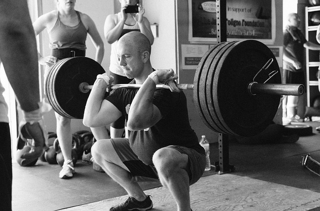 weightlifting-521470_640